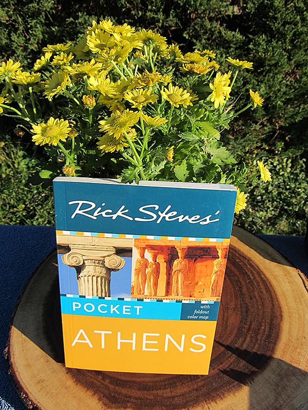 Rick Stevens