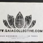 gaia collective moonbox