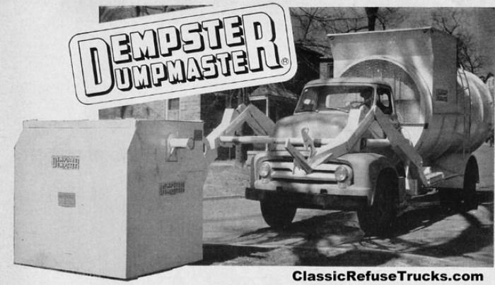 dempster-dumpmaster