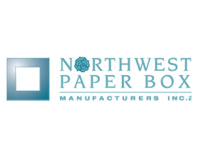Custom box manufacturing and fulfillment