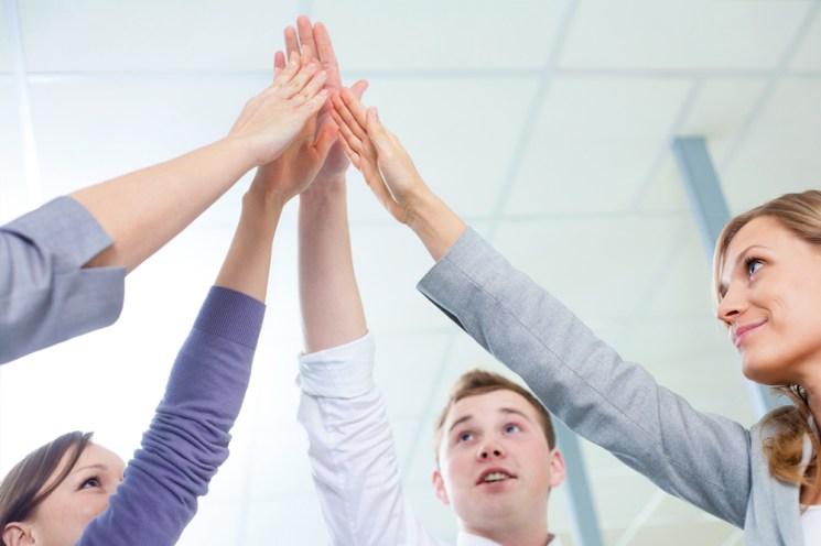 Customer Service KPIs