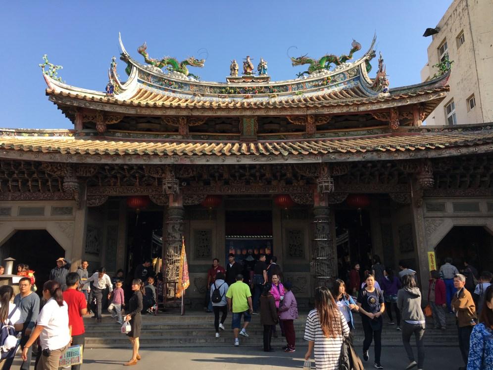 Taiwan-taiwanderlust-temple-7
