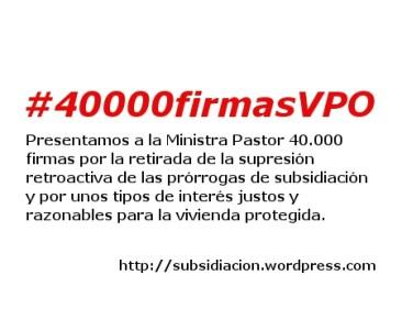 40000firmasVPO - PUB