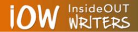 YTFCcollab_Logo_InsideOutWrite