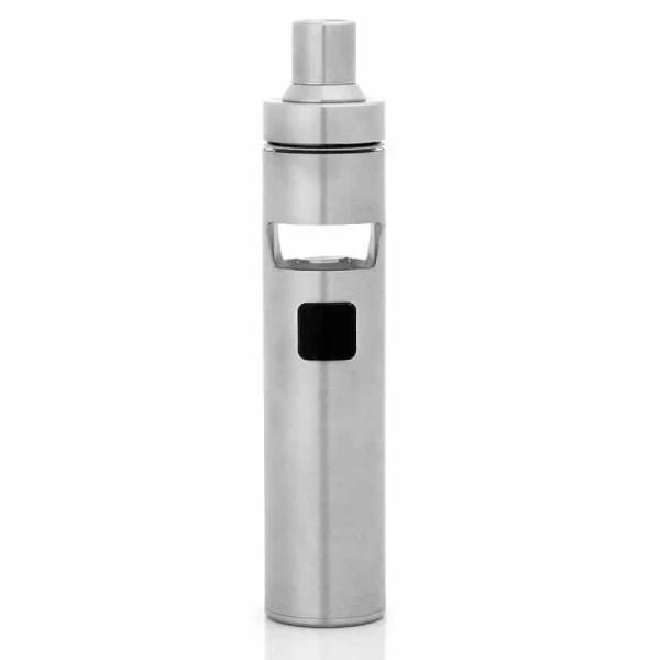 Kit Joyetech AIO D22 - Silver