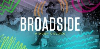 broadside hidden colors