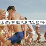 Best Songs of Summer 2017