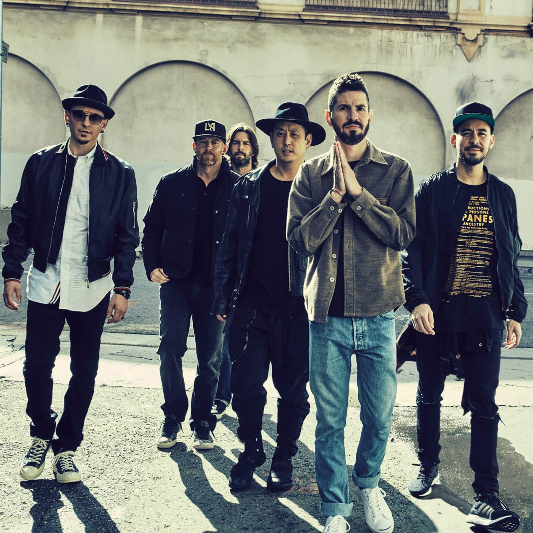 linkin-park-press-photo--credit-james-minchin-extralarge_1489080935823