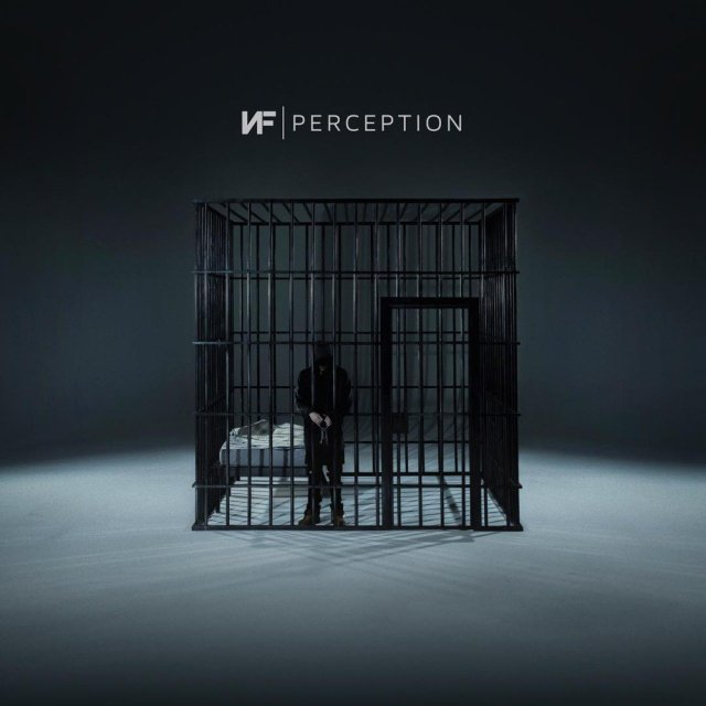 nf-perception-cover.jpg?resize=640%2C640