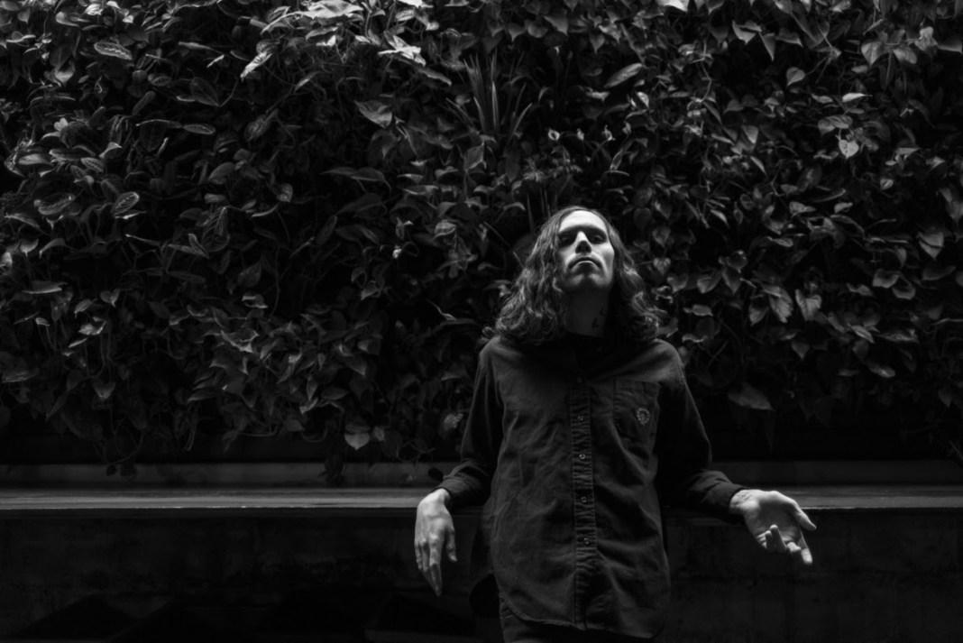 Roger Harvey - Autumn Spadaro