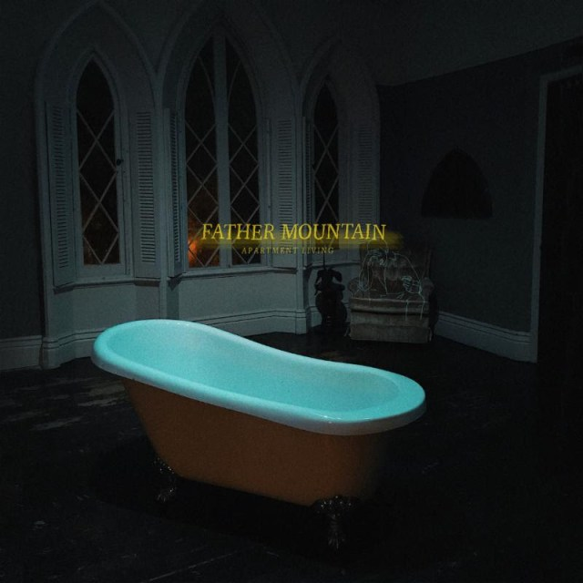 "Father Mountain - ""Apartment Living"""