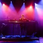 Fox Stevenson - Irving Plaza - November 25 2017 - Molly Hudelson