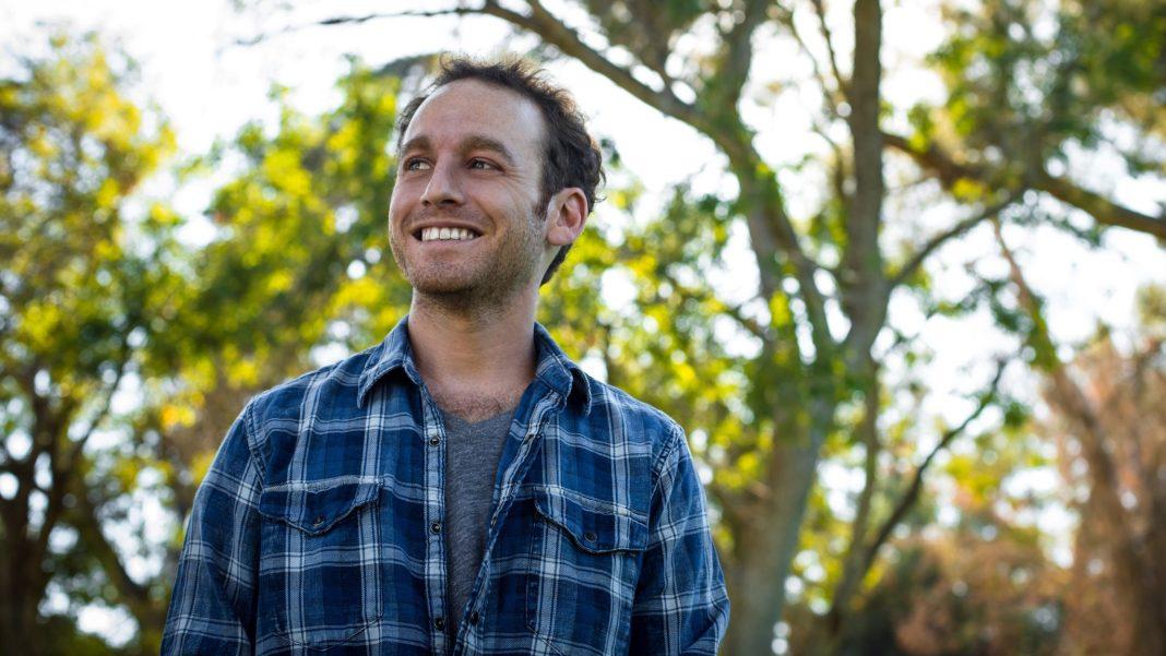 Matt Westerman