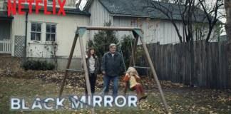 black mirror s4 episodes