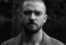 Man-Of-The-Woods-Trailer Justin Timberlake