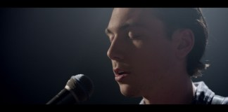 """Grayscale """"Forever Yours"""" video Fearless Records Adornment"""