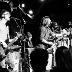 Welshly Arms - March 4, 2018 - The Foundry at the Fillmore Philadelphia