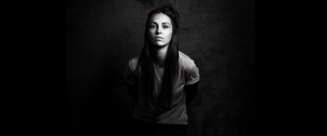 amy shark take 5