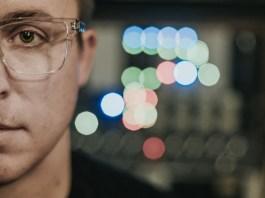 William Ryan Key - photo by Ryan Mendez