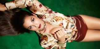 Olivia Noelle Feature