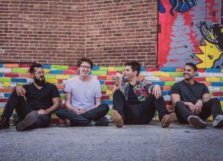 Ottawa - Press photo 3