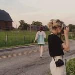 chase huglin coast video