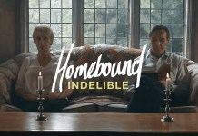 homebound video