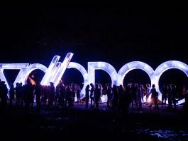 Voodoo Fest