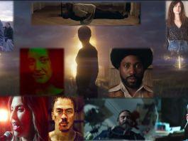 best films 2018