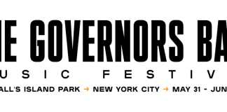governors ball brockhampton