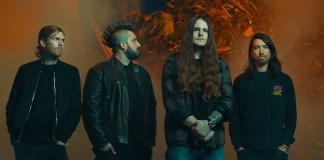 of mice and men 2019 interview