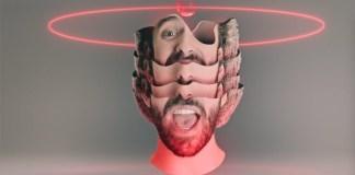 "AJR - ""100 Bad Days"" video"