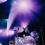 The Band CAMINO- Washington DC