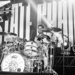 State Champs - 11/4/19 - Starland Ballroom - Sayreville, NJ - Photo by Molly Hudelson
