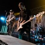 We The Kings - 11/4/19 - Starland Ballroom - Sayreville, NJ - Photo by Molly Hudelson