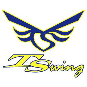 スーパーGT関連グッズ販売のTSwing