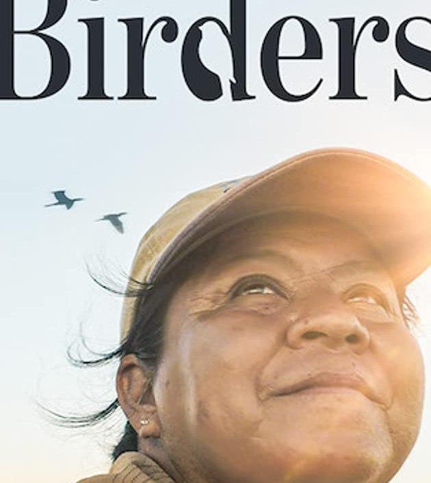 Birders (2019): ผู้พิทักษ์ปักษา