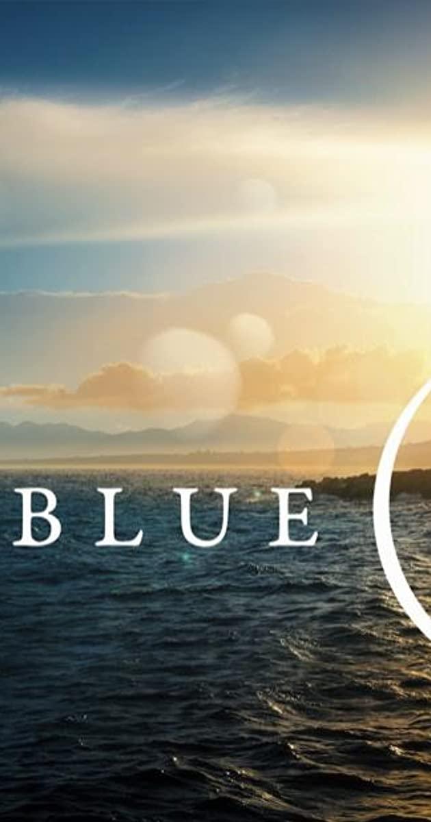 Brave Blue World 2020