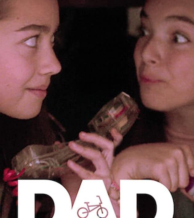 Dad Wanted (2020): หาพ่อมาต่อฝัน
