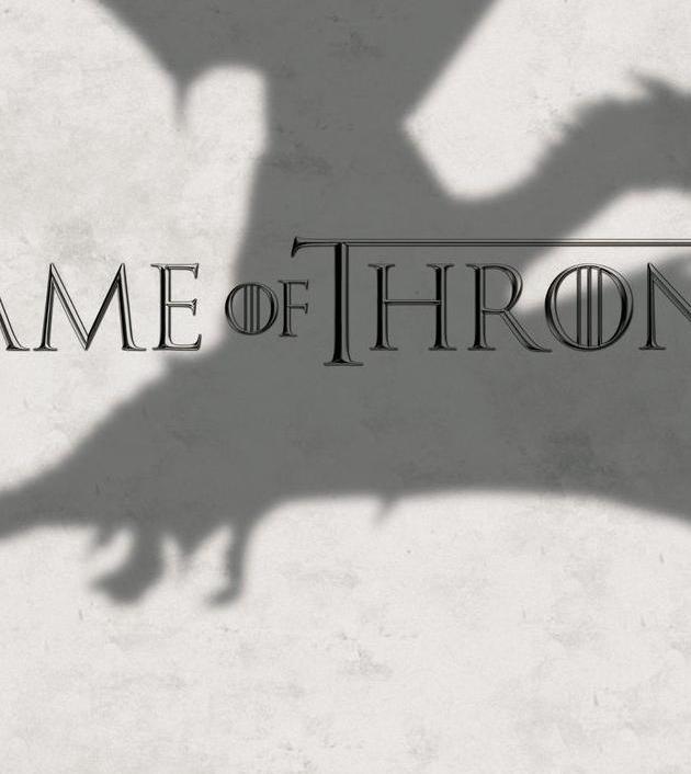Game of Thrones Season 3 TV Series (2013)