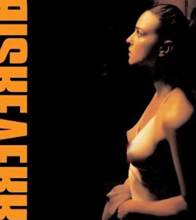 Irreversible (2002): คราบบาปมิอาจลบ