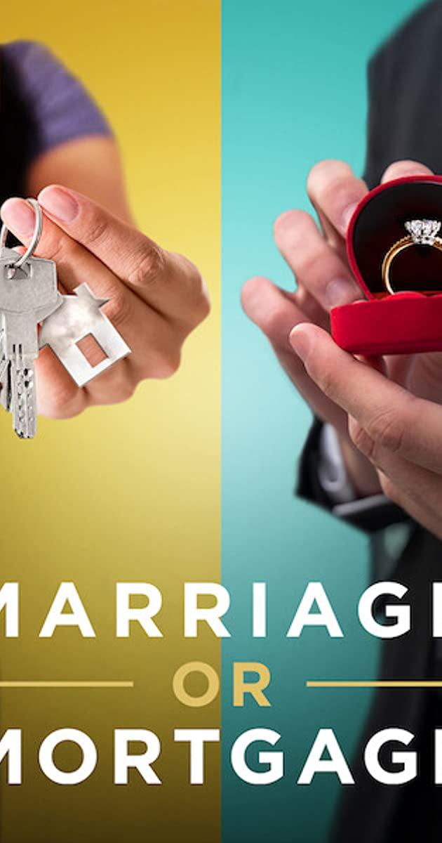 Marriage or Mortgage TV Series (2021): รักต้องเลือก: บ้านหรืองานแต่ง