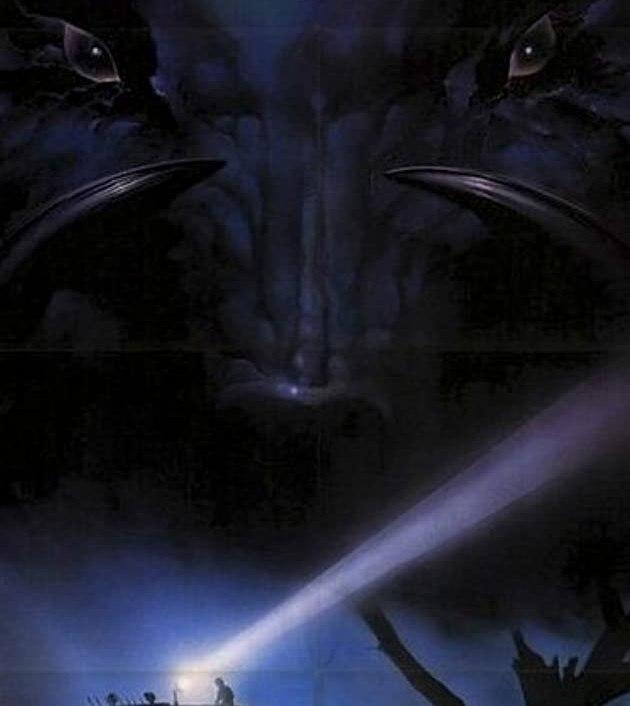 Razorback (1984): ไอ้เขี้ยวตันพันธุ์สยอง