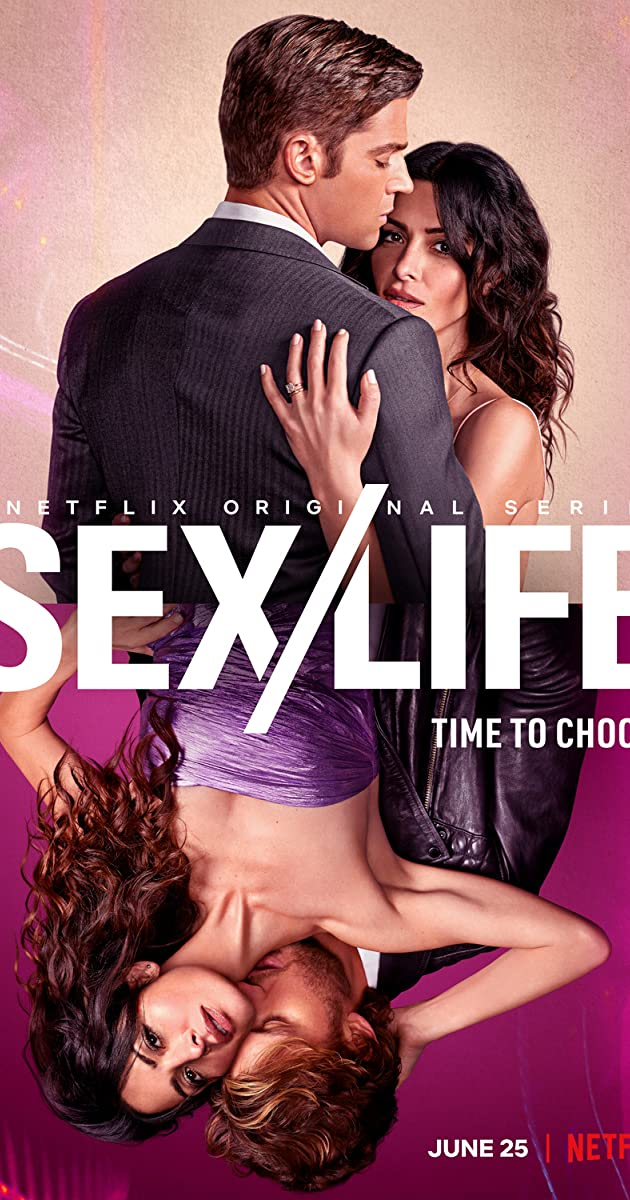 Sex Life 2021