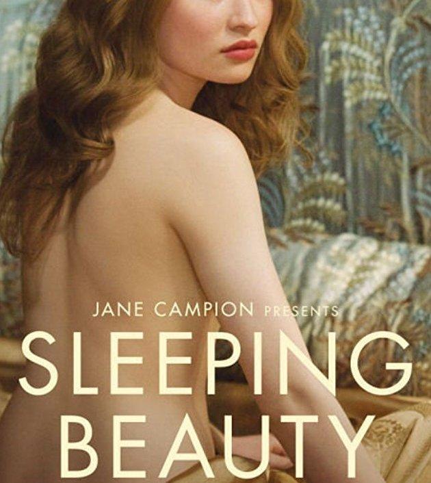 Sleeping Beauty (2011): อย่าปล่อยรัก ให้หลับใหล