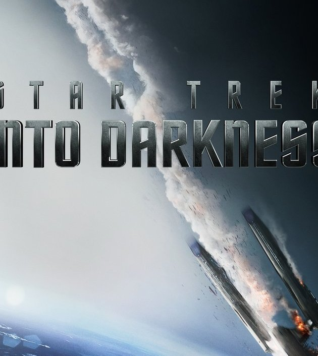Star Trek: Into Darkness (2013) ทะยานสู่ห้วงมืด