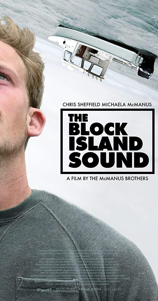 The Block Island Sound (2020): เกาะคร่าชีวิต