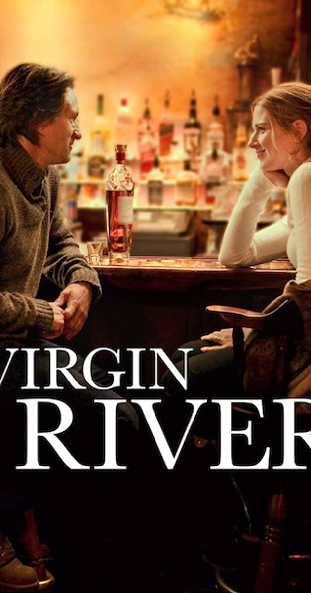 Virgin River TV Series (2019)