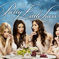 Pretty Little Liars Temporada 2 Capitulo 4 Blind Dates Subtitulo Netflix USA en espanol
