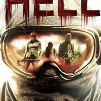 Hell Subtitulo Netflix USA en espanol